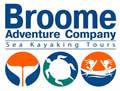 Broome Adventure Company Logo