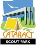 Cataract Scout Park - NSW, Australia