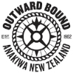 Outward Bound - South Island, New Zealand