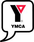 Victorian YMCA Camping - Victoria, Australia