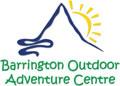 Barrington Outdoor Adventure Centre - NSW, Australia