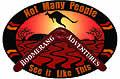 Boomerang Adventures - Australia