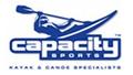 Capacity Sports - Victoria, Australia