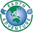 Earth Adventure - South Australia