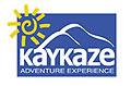 KAYKAZE Adventure Experience - Victoria, Australia