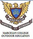 Marcellin College - Victoria, Australia