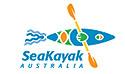 Sea Kayak Australia - Victoria, Australia