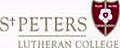 St Peters Lutheran College Ironbark - Queensland, Australia