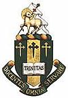 Trinity Anglican School - Queensland, Australia