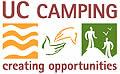 UC Camping - Victoria, Australia