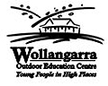 Wollangarra Outdoor Education Centre - Victoria, Australia