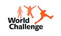 World Challenge - Australia