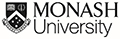 Monash University - An immersive masterclass in camp planning