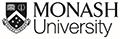 Monash University - An immersive masterclass in camp planning