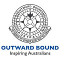 Outward Bound Australia - Summit to Sea Peak Adult Experience