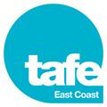 TAFE Queensland East Coast - Certificate IV in Outdoor Recreation