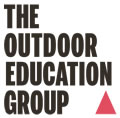 Outdoor Education - Journey Based Programs