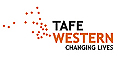 TAFE NSW Western Institute - Certificate IV in Outdoor Recreation