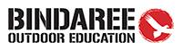 Bindaree Outdoor Education
