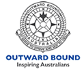 Outward Bound Australia