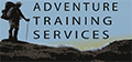 Adventure Training Services - Trainer - Outdoor Recreation & First Aid