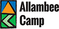 Allambee Camp - Outdoor Activity Instructor / Facilitator