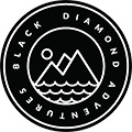 Black Diamond Adventures - Opportunity for Quality Outdoor Ed Staff