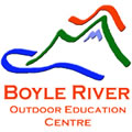The Boyle River Outdoor Education Centre - South Island, New Zealand