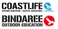 Coastlife Outdoor Education - PROGRAM MANAGER / RESOURCE MANAGER (6 MONTH POSITION)
