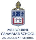 Melbourne Grammar School - Outdoor Education Programme Manager
