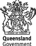Department of Youth Justice - Queensland, Australia