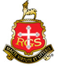 The Rockhampton Grammar School - Full Time Outdoor Education Teacher Position