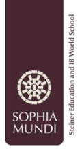 Sophia Mundi Steiner School - Victoria, Australia