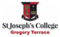 St. Joseph's College, Gregory Terrace - Queensland, Australia