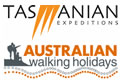 Australian Walking Holidays - Australia