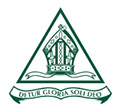 Trinity Grammar School - Outdoor Educator