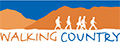 Walking Country - Tour Guides, Trekking Leaders and Support Staff