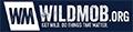 Wild Mob - Australia