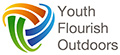 Youth Flourish Outdoors - Adventure Based Youth Workers