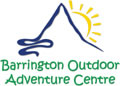 Barrington Outdoor Adventure Centre - Outdoor Education Professionals