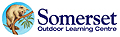 Somerset Outdoor Learning Centre - Programme Coordinator