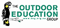 The Outdoor Education Group - Outdoor Education Professionals - VIC & NSW
