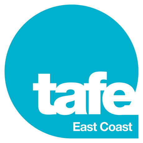 how to cancel a tafe course