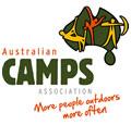 Australian Camps Association - Australia