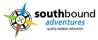 Southbound Adventures - Quality Outdoor Education