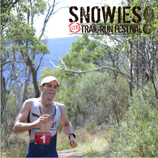 Snowies Ultra Trail Run Festival. Copyright In 2 Adventure 2017. All rights reserved.