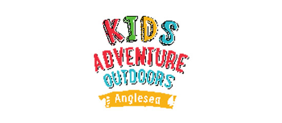 Kids Adventure Outdoors. Copyright YMCA Recreation Camp Anglesea 2017. All rights reserved.