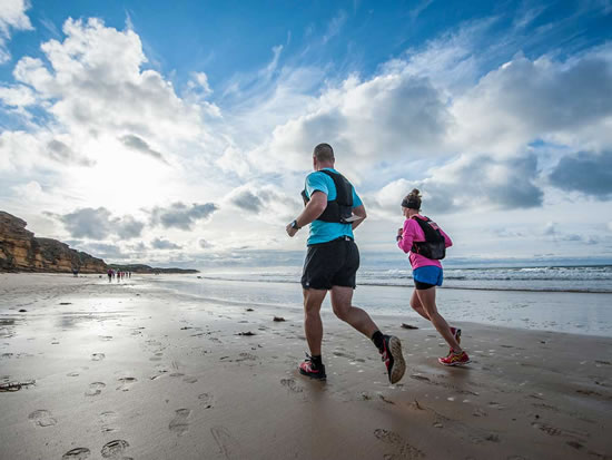 Entries open for incredible Surf Coast Century ultra marathon