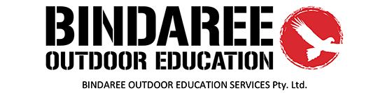Bindaree Outdoor Education