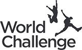 World Challenge Australia